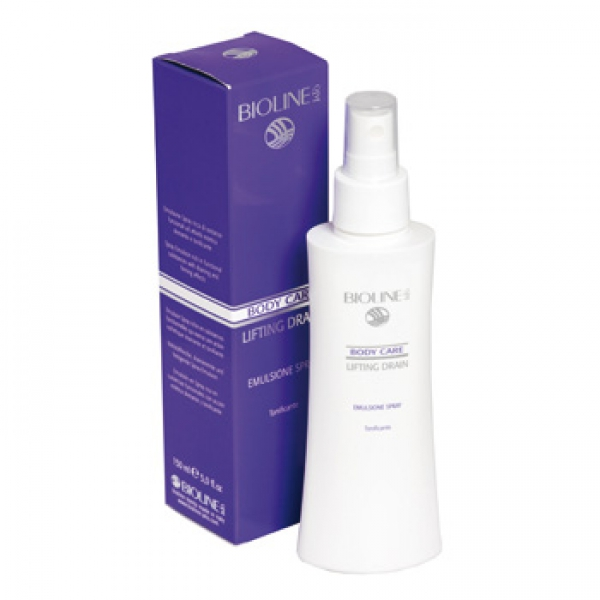 Lifting Drain Emulsione Spray 150 ml