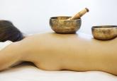 Bell's Massage