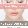 Open Day Bioline